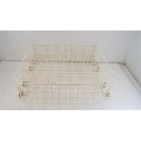 203987 bosch siemens n 9 panier inf rieur d 39 occasion pour lave vaisselle - Panier lave vaisselle bosch ...