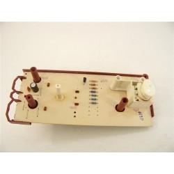 481221838054 LADEN C435 n°28 Carte module pour lave vaisselle