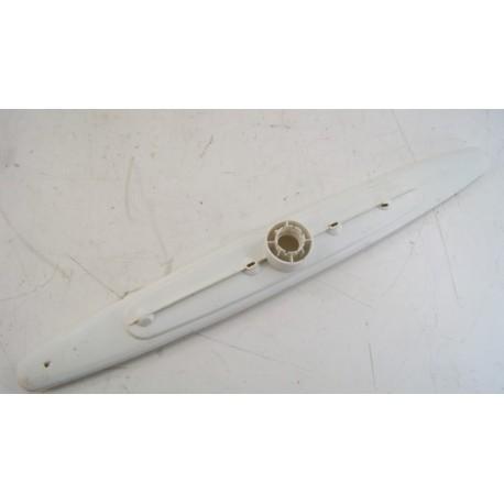 31x9985 brandt vedette thomson n 40 bras de lavage - Lave vaisselle 40 cm de large ...