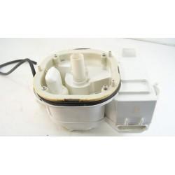 31X8443 BRANDT P4510/A n°54 Fond de cuve pour lave vaisselle d'occasion