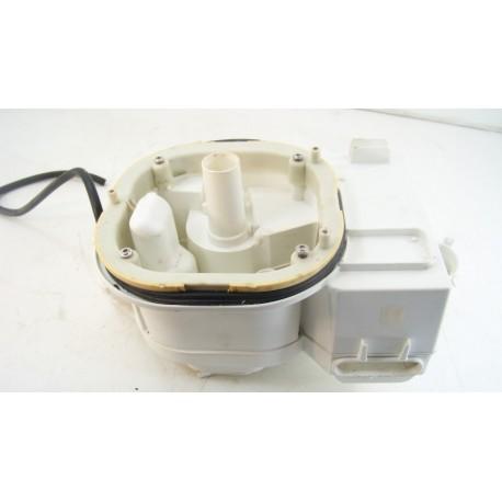 31x8443 brandt p4510 a n 54 fond de cuve pour lave vaisselle d 39 occasion. Black Bedroom Furniture Sets. Home Design Ideas