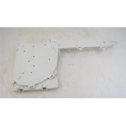 C00119439 INDESIT N°236 Couvercle de boîte à produit pour lave linge