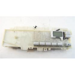 973913211681009 ELECTROLUX AWT12420W n°206 Programmateur de lave linge
