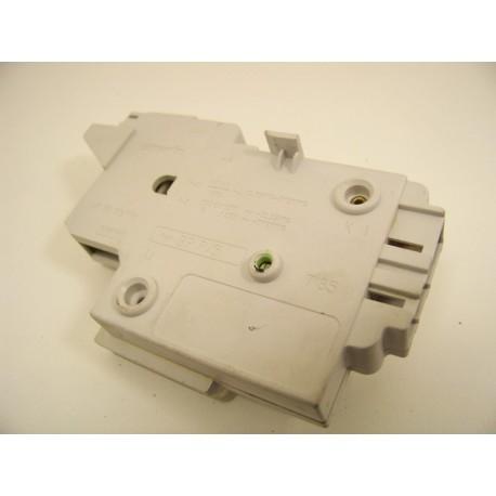 481227138366 LADEN EV1280 n°14 sécurité de porte lave linge