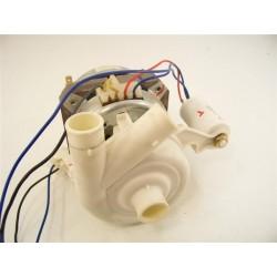 INDESIT DG6400 n°1 pompe de cyclage pour lave vaisselle