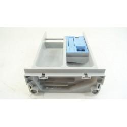 LG F74480WH N°287 boite a produit de lave linge