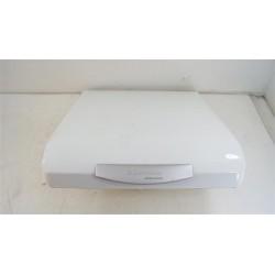 1081747170 ELECTROLUX AWT12420W n°99 porte de lave linge d'occasion