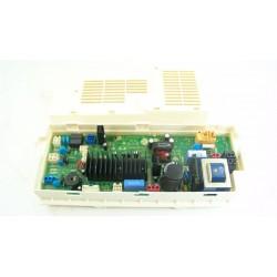 LG F74480WH n°84 Module de puissance pour lave linge