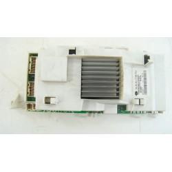 ARISTON AQGMD149/AEU n°198 module de puissance pour lave linge d'occasion