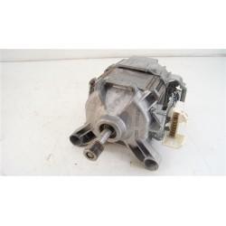 1323036143 ELECTROLUX AWT12420W n°110 moteur pour lave linge