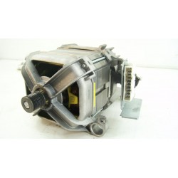 2834670100 BEKO WMB91241 n°120 moteur pour lave linge