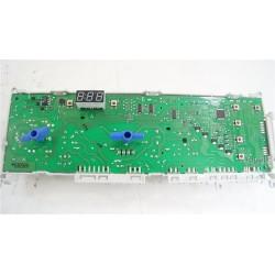 20703818 SELECLINE WMA1208 n°221 Module de commande pour lave linge