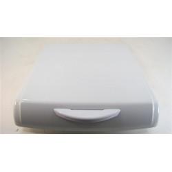 C00116873 INDESIT n°17 porte pour lave linge top