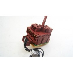1320505009 AEG L16810 n°274 Sélecteur de programme pour lave linge