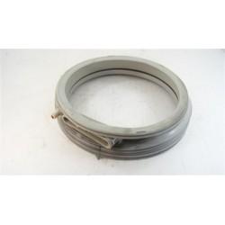 1321064006 AEG L16810 N°167 joint soufflet pour lave linge