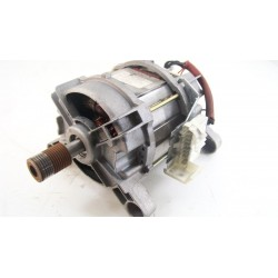 1243047030 ARTHUR MARTIN ELECTROLUX n°80 moteur pour lave linge