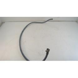 55X2956 BRANDT MAXI1469F n°357 Tuyaux distributeur pour lave linge d'occasion