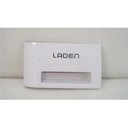 481010403937 LADEN FL1281 N°49 façade de Boîte à produit pour lave linge
