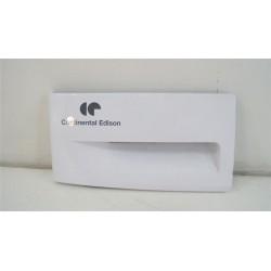 2826599137 CONTINENTAL EDISON CELL7120 N°50 façade de Boîte à produit pour lave linge