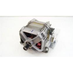 2835630100 CONTINENTAL EDISON CELL7120 n°121 moteur pour lave linge