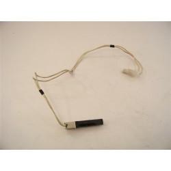 BRANDT WTM1031F n°26 Sonde de température pour lave linge