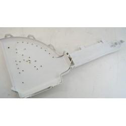 C00115914 ARISTON N°286 Couvercle tremie de Boîte à produit pour lave linge