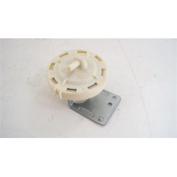48220 SELECLINE MC1000 n°3 pressostat de lave linge