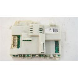 49031504 CANDY EVOGT13702D47 n°106 module de puissance pour lave linge