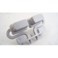 C00285895 ARISTON WMD923BFR n°81 Touche pour lave linge