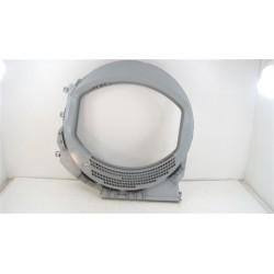 C00113855 ARISTON ALE70CXFR n°124 Ensemble anneau avant pour sèche linge