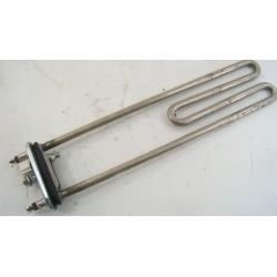 73569 LG F14932DS n°106 résistance, thermoplongeur pour lave linge