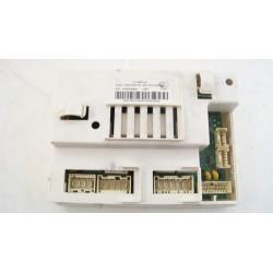 INDESIT IWD71251CFR.C n°60 module de puissance pour lave linge