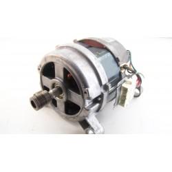 C00141663 INDESIT WIXL12FR n°26 moteur pour lave linge