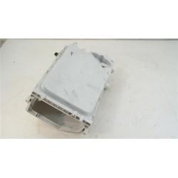 132C25 SAMSUNG WF8802LPH N°219 Support de boîte à produit pour lave linge