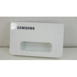 SAMSUNG WF8802LPH N°51 façade de Boîte à produit pour lave linge