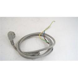 SAMSUNG WF8802LPH N°52 câblage alimentation pour lave linge