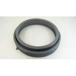 72388 SAMSUNG WF8802LPH N°136 Joint soufflet pour lave linge