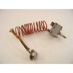 FAR L15120 n°27 Thermostat réglable pour lave linge