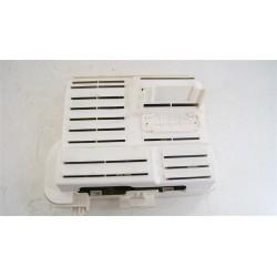 SAMSUNG WD1704RJC1/XEF n°85 Module de puissance pour lave linge