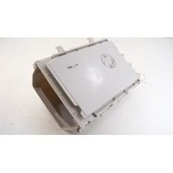 15945 LG F14932DS n°247 Boite produit de lave linge