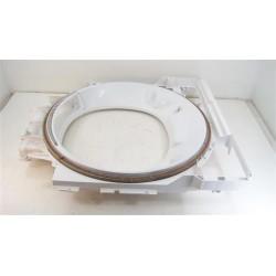 480112101479 LADEN AMB3771 n°125 Ensemble anneau avant pour sèche linge