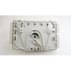 481010580616 WHIRLPOOL AZB8223 n°80 Programmateur pour sèche linge