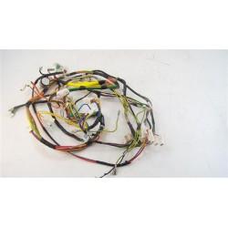 2978001400 ESSENTIELB ESL-HP8D1 N°8 Filerie câblage pour sèche linge
