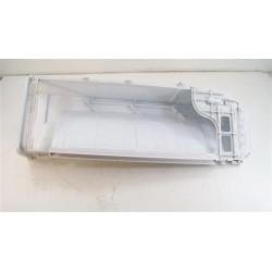 2962450100 ESSENTIEL B ESL-HP8D1 n°4 Socle pour réservoir d'eau pour sèche linge