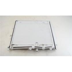 2979600100 ESSENTIEL B ESL-HP8D1 n°30 Plastique pour sèche linge