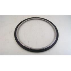 2973800100 ESSENTIEL B ESL-HP8D1 n°6 Joint arrière circulaire pour sèche linge d'occasion