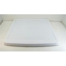 2971200100 ESSENTIEL B ESL-HP8D1 n°6 table top pour sèche linge