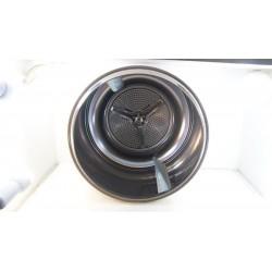 2971400200 ESSENTIEL B ESL-HP8D1 n°51 tambour pour sèche linge
