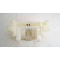 2973000100 ESSENTIEL B ESL-HP8D1 n°136 Fermeture de portillon pour sèche linge