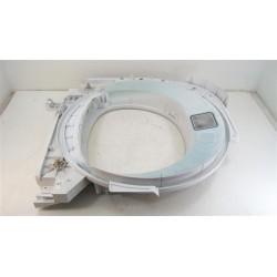2973100100 ESSENTIEL B ESL-HP8D1 n°127 Ensemble anneau avant pour sèche linge